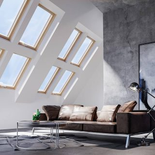 8 ultima roof windows